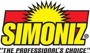 simoniz-log