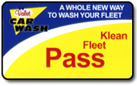 keep-klean-fleet-card