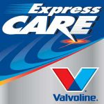 valvoline-express-car-care