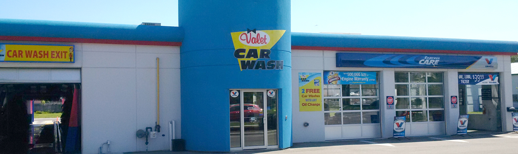 Car Wash Near Me Prices >> Valet Car Wash
